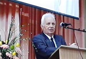 Іван Семенович Сміян: до 90-річчя від дня народження