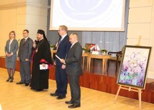 Трускавець став центром започаткування дискусії про курортологію та гостинність Карпатського регіону