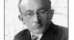 Marek Sagan