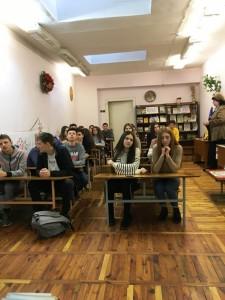 Багатогранний талант Тараса Шевченка