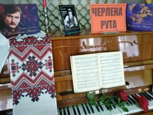Король української пісні
