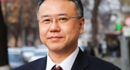 Такаакі Кавано